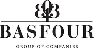 BasfourGroup